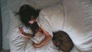 Sara Tasker / Me & Orla