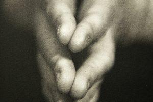 hands3forwebsite2015452.jpg