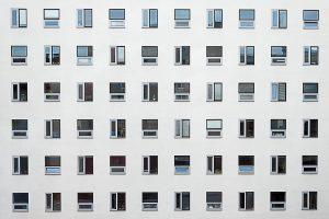 windows4511045edit45edit45edit45edit.jpg