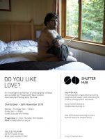 Do_You_Like_Love_Invite_JPEG.jpg