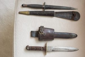 Burma-Veteran-WW2-knives-by-Wendy_Aldiss-7827.jpg