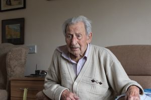 Burma-Veteran-Don-by-Wendy_Aldiss-3370.jpg