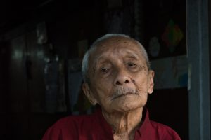 Burma-Veteran-Saw-Nogie-by-Wendy_Aldiss-3549.jpg
