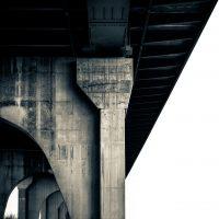 The Bridges 2 by Christi MacPherson