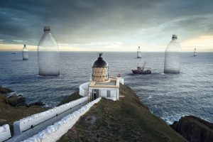 GS_LighthouseOceanPlastic_2000px.jpg