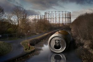 GS_Environment_CanalPollution_Final_NoBorder_2000px.jpg