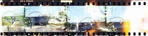 caroline_thake_Botafogo_001453.jpg