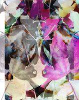 AL.XL by Jacqueline Thow