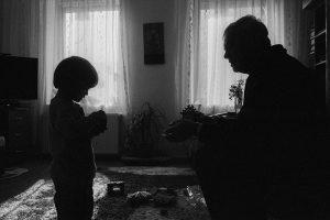 Ava-si-Bunicul-Bria-2.jpg