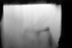 Ghost-chair_ChrisByrnes.jpg