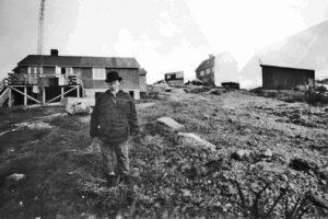 inuit-Greenland-with-hat-and-side-landscape-lighter.jpg