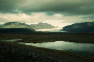 Colours-of-Iceland-3_CByrnes.jpg