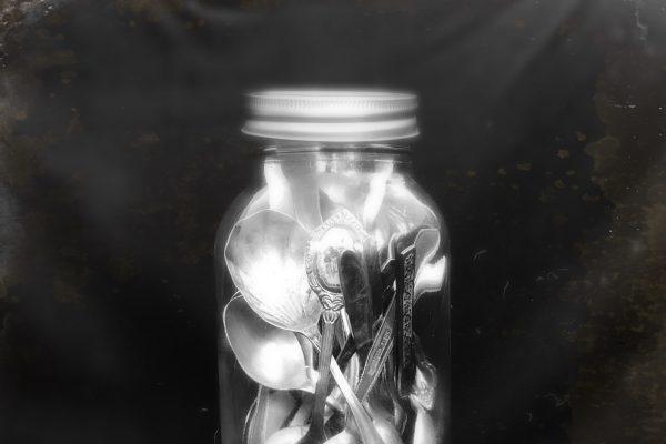 Jar-of-Spoons.jpg