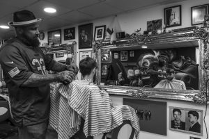 At-the-Barbers.jpg