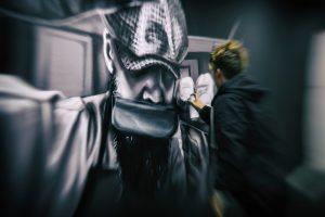 The-Graffiti-Arts.jpg
