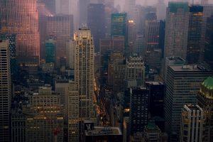 ac-newyork16.jpg