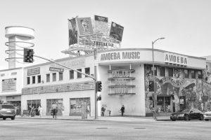 Dayana-S-Marconi_Shot09_Last-seen-at-Amoeba-Music-Sunset-Blvd.-Cahuenga-Blvd.-Hollywood-LA.jpg
