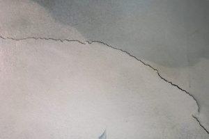 Mapping-Hi-Zex-Island.jpg