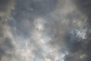 Privatised-sky.jpg