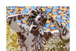 Yoari-textile-Series1web.jpg