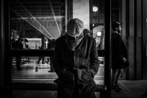 0009-20180323_Leica_L1002167-2.jpg