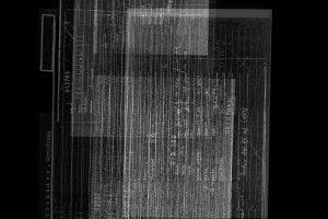 1a-anlage-merged-rsm.jpg
