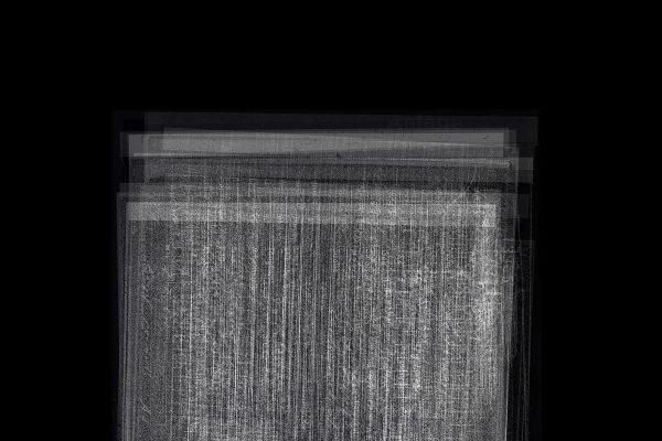 index-2rnew1-sm-1.jpg