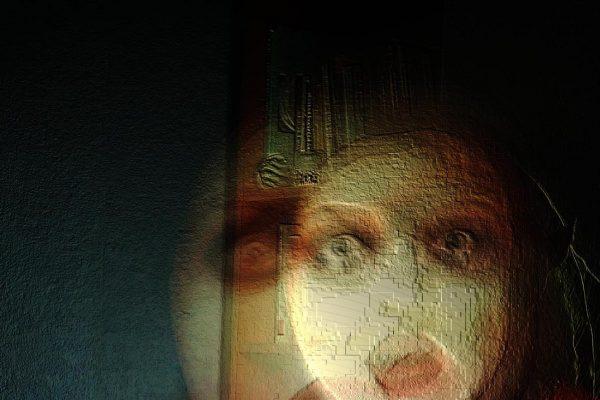 the-mask-1.jpg