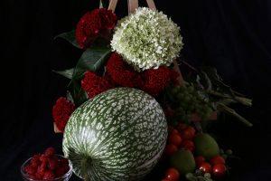 Louise-Ward_-Still-Life-red-and-green-72dpi.jpg