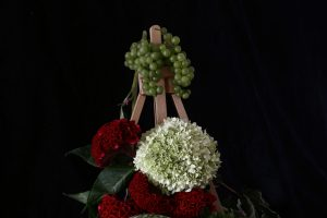 Louise-Ward_-Still-Life-red-and-green-72dpi.jpg