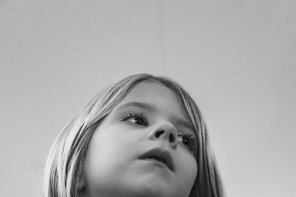 Grace-portrait.jpg
