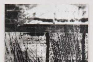 beyond-the-edges-ii.jpg