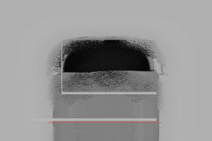 8_PIXELS-ESCAPING-1.jpg