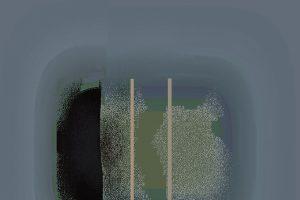 8_PIXELS-ESCAPING-2.jpg