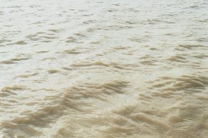 Water006.jpg