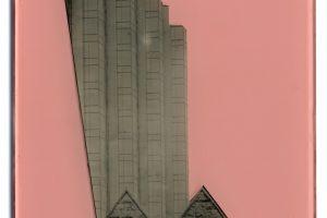 skyscr_pink_.jpg