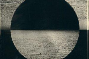 nad-circle_sam.jpg