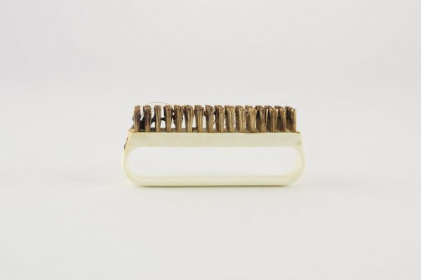 1-My-Fathers-Things_Nailbrush-by-Wendy_Aldiss-1.jpg