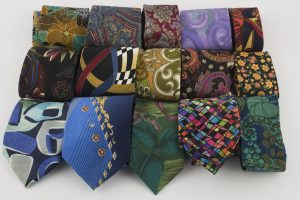 5-My-Fathers-Things_Ties-1-by-Wendy_Aldiss-1.jpg