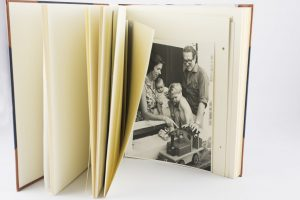 My-Fathers-Things-Photo-album-4-by-Wendy_Aldiss.jpg