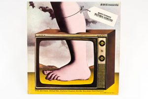 My-fathers-Things-Monty-Python-album-by-Wendy_Aldiss.jpg