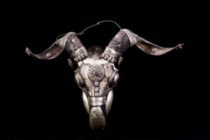 My-Fathers-Things-Rams-head-by-Wendy_Aldiss.jpg