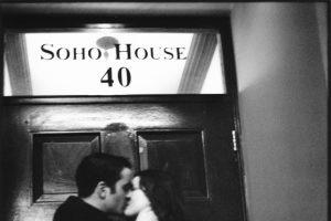Lovers_at_the_Soho_House_100dpi.jpg