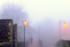 canterbury-in-the-mist-7.jpg