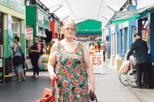 We-are-Kirkby-Woman-Red-Trolley-Red-Dog.-©-2019-Tony-Mallon-the-Golden-Years-Group..jpg