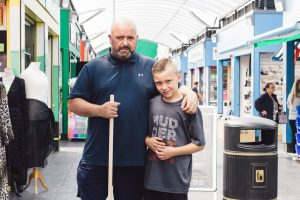 We-are-Kirkby-Father-Son-Brush.-©-2019-Tony-Mallon-the-Golden-Years-Group..jpg