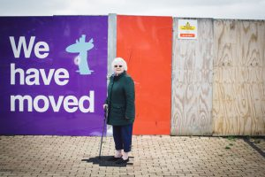 We-are-Kirkby-We-Have-Moved-©-2019-Tony-Mallon-the-Golden-Years-Group..jpg
