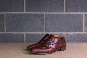 Homeless-Hostel-Storeroom.-Ex-Residents-Belongings-Brown-Shoes.-©-2015-Tony-Mallon..jpg