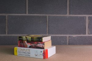Homeless-Hostel-Storeroom.-Ex-Residents-Belongings-Three-Books.-©-2015-Tony-Mallon..jpg