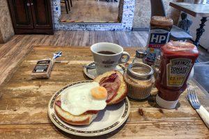Breakfast-of-Champions.jpg